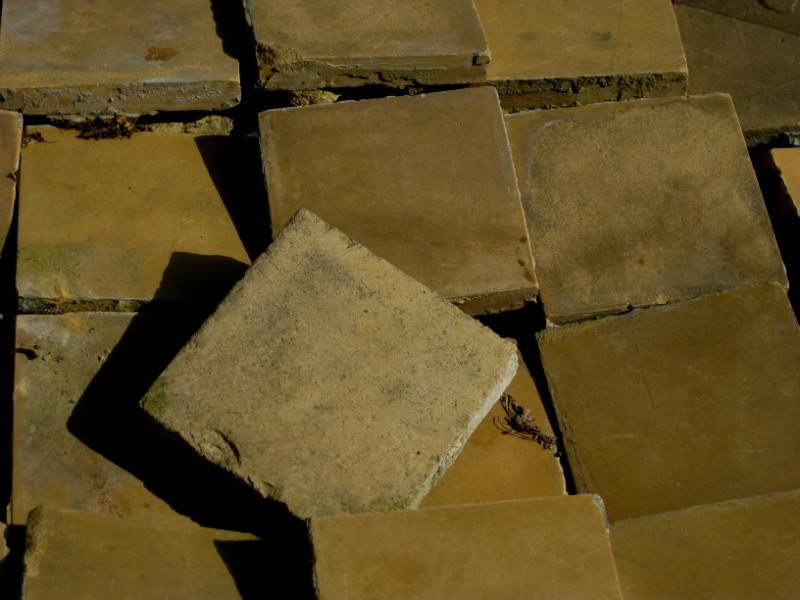 Cement tegels vloeren extra stef antiek - Cement tegels geloofwaardigheid ...